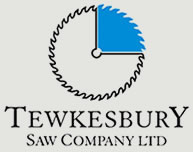 Tewkesbury Saw Company LTD