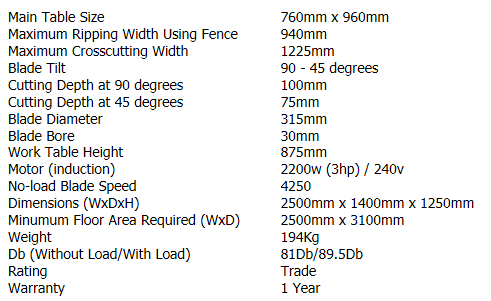 W670 specs.PNG